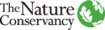 The Nature Conservancy Logo