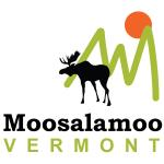 Moosalamoo Association Logo