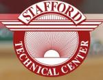 Stafford Technical Center Logo