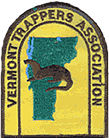 Vermont Trappers Association