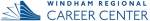 Windham Regional Career Center Logo